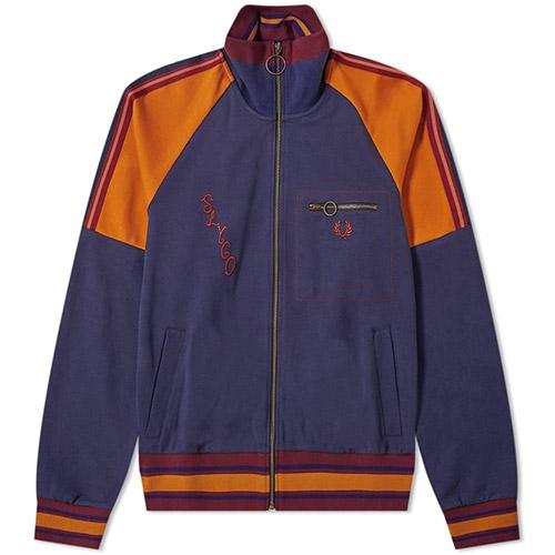 fredperryxnicholasdaley_trackjacket_brightnavy_sj7027-d28_bb_1