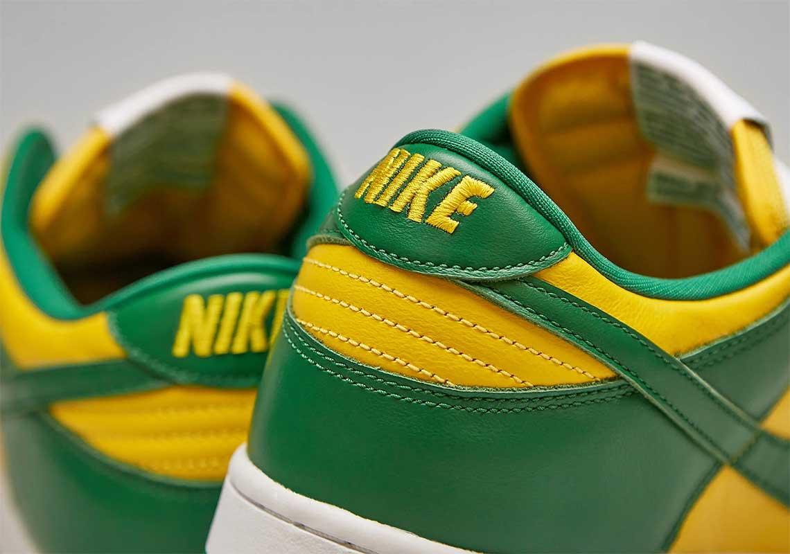 Nike-SB 4