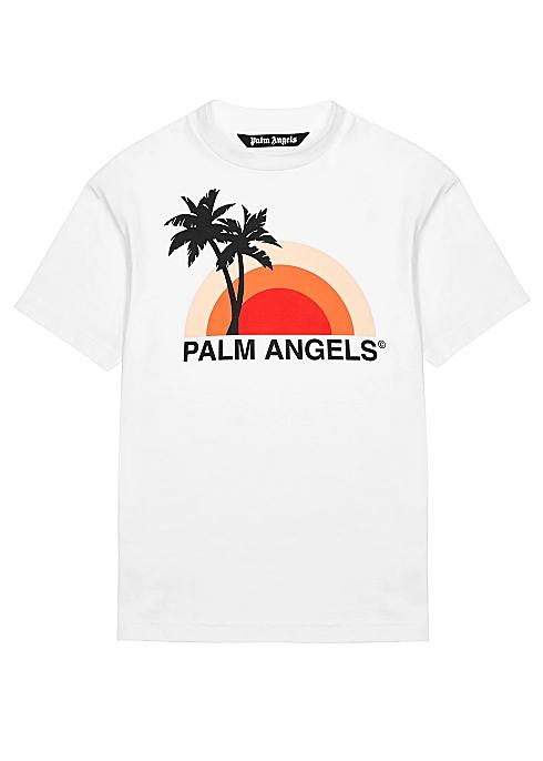 Palm Angles tshirt1