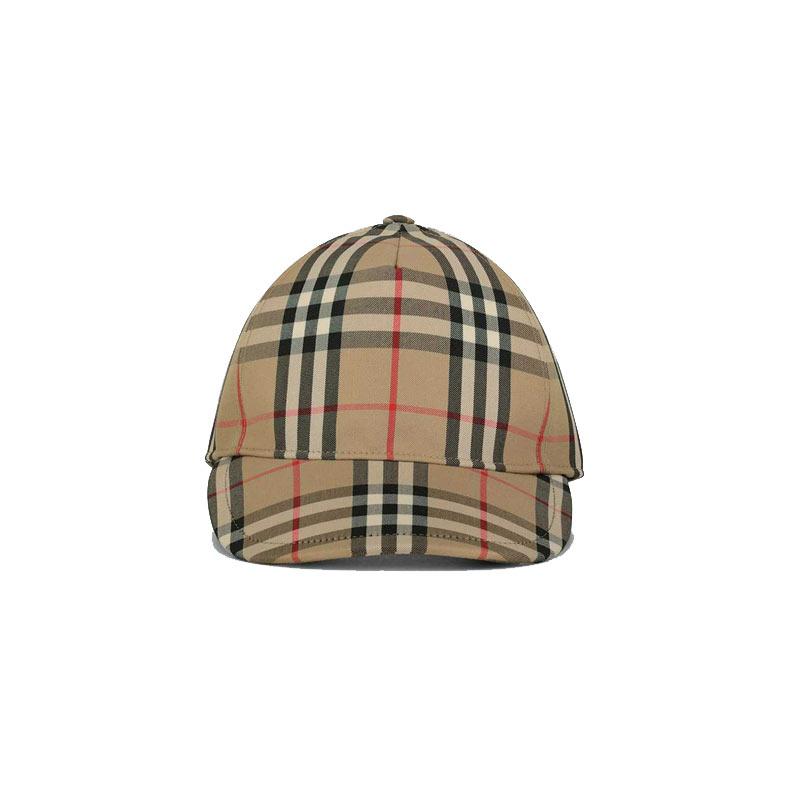 Ambush Burberry Hat