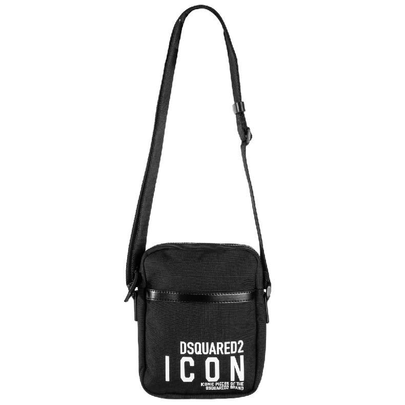 Dsquared 2 Messenger Bag