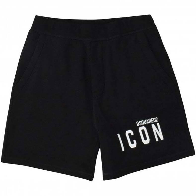 Dsquared 2 shorts