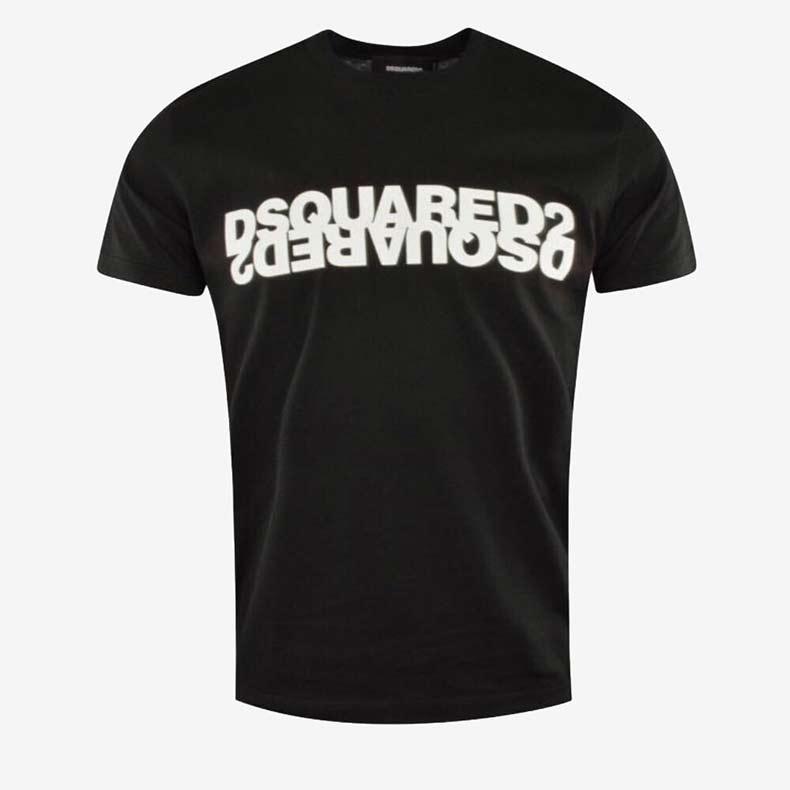 Dsquared Tshirt