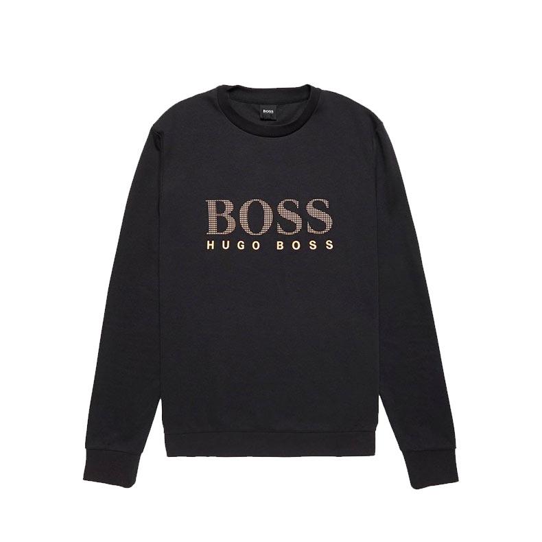 Hugo Boss Jumper