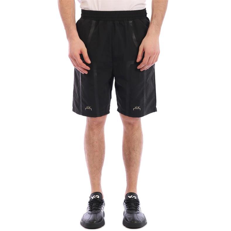 Italist Shorts