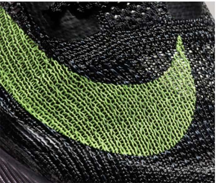 Nike FlyKnit1