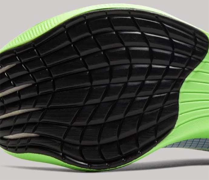 Nike Flyplate1