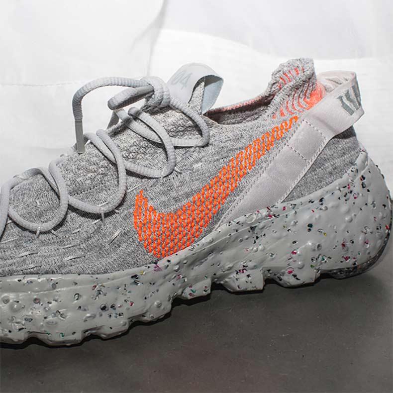 Nike Hippie 4