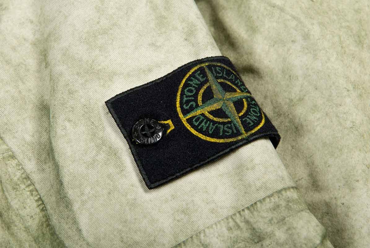 Pockets Main Image