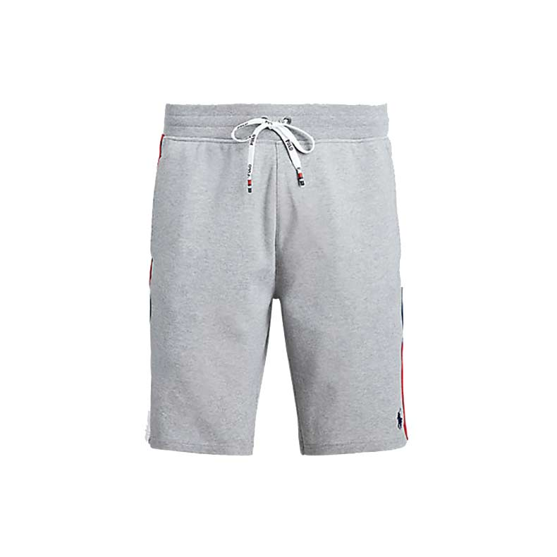 Polo Ralph Lauren Cotton Interlock Short, reduced from £95 to £66.50