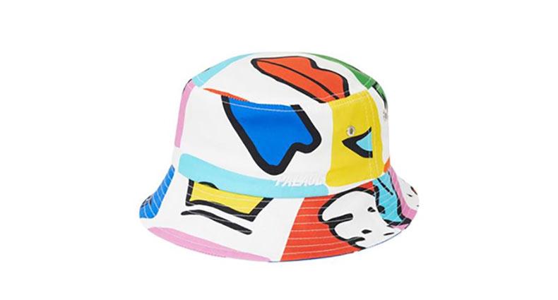 Palace Hat
