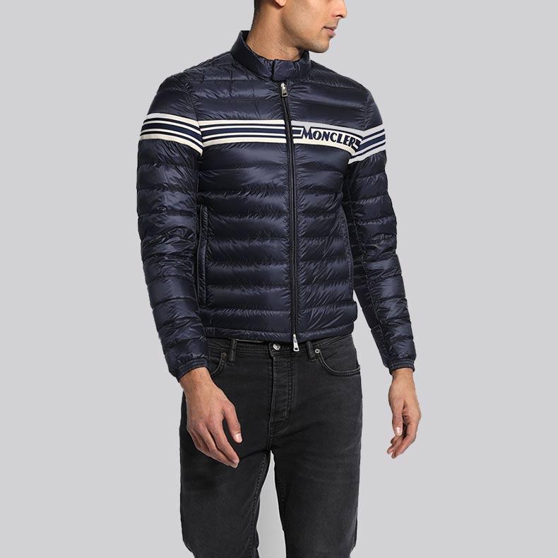 moncler-renald-logo-stripe-padded-jacket_15014988_25638274_2048