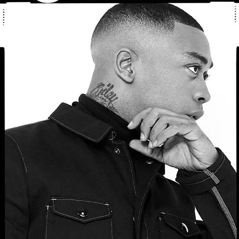 wiley 3