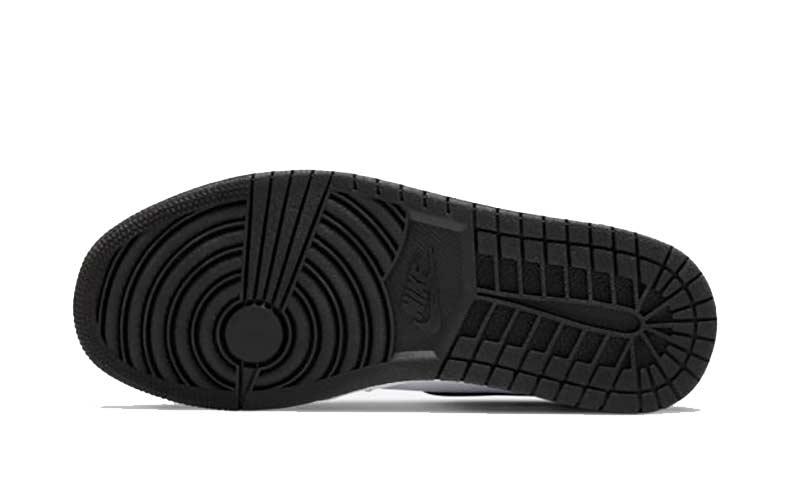 Air Jordan 1 Sole