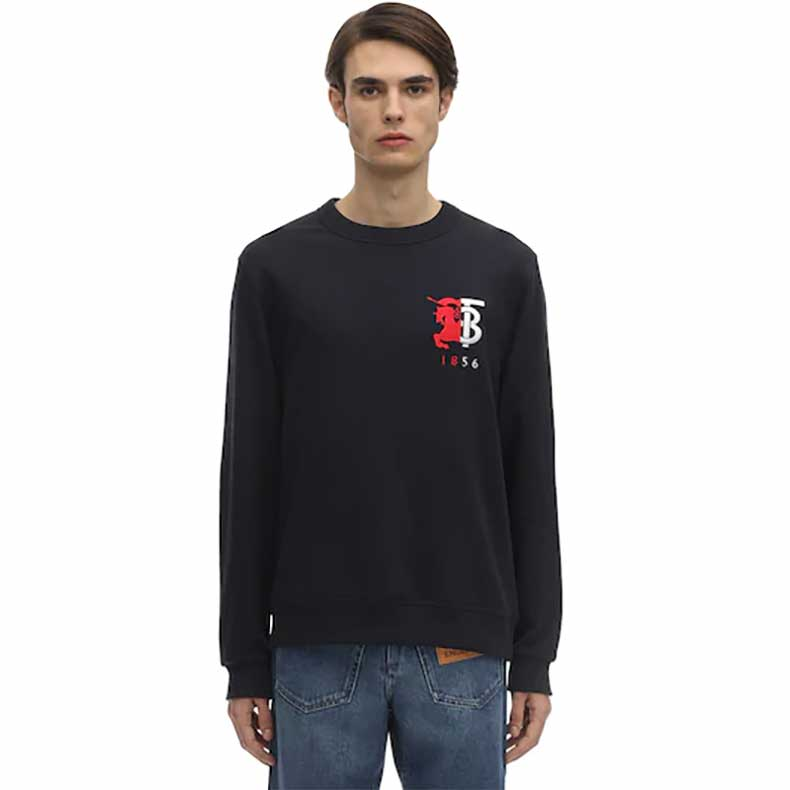 Burberry Jumper