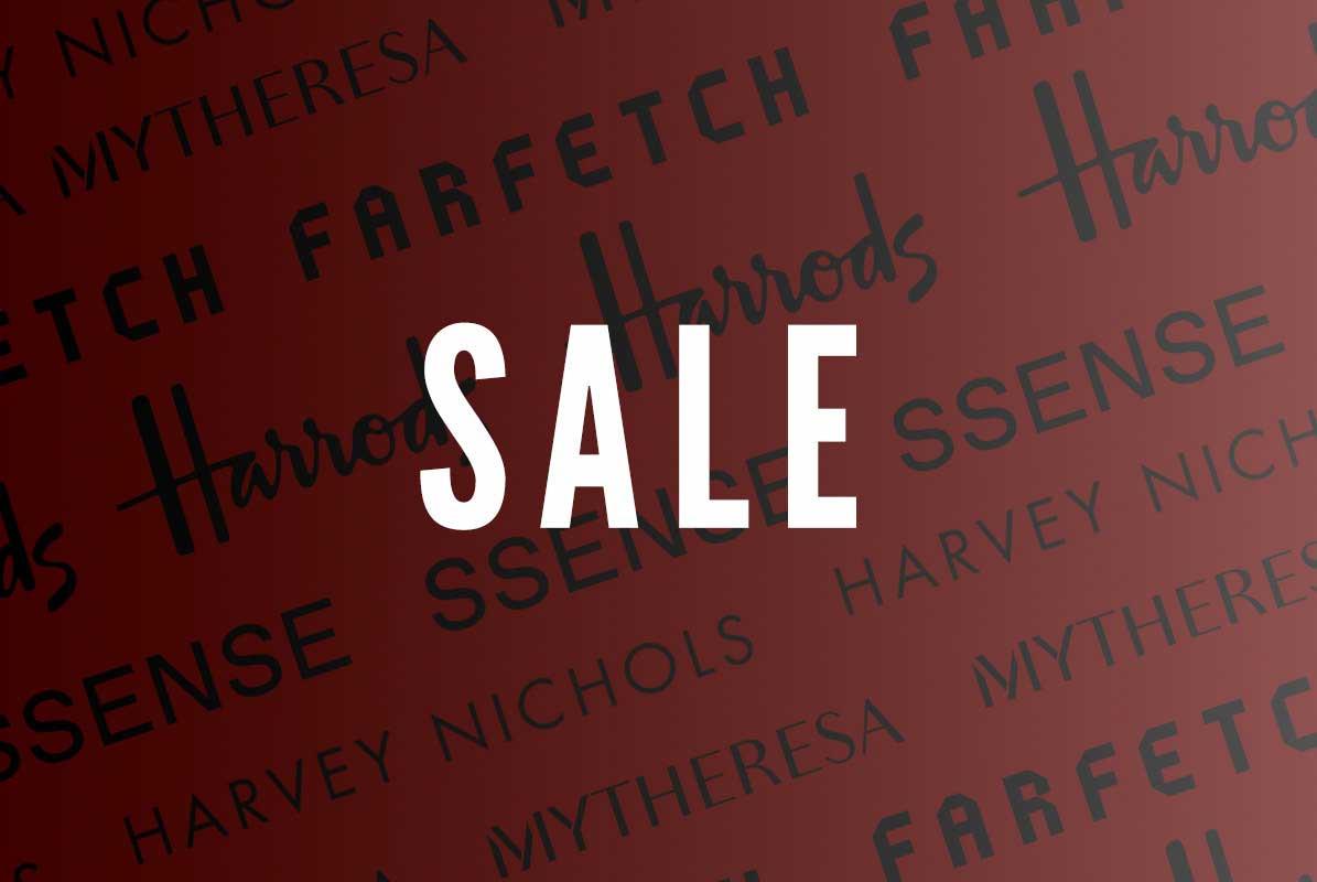 Luxury Sale Blog