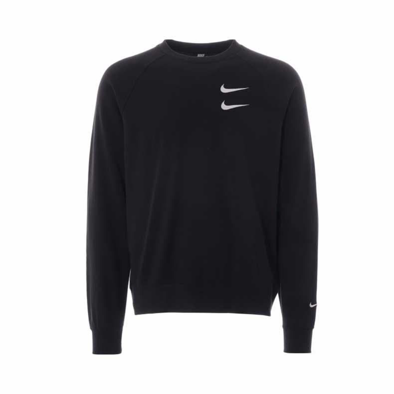 Nike Jumper Mini Blog