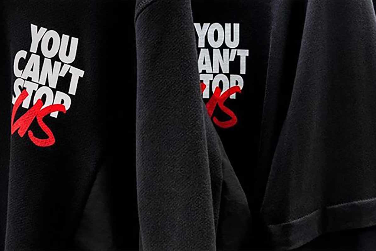 Nike Saraci Main Image