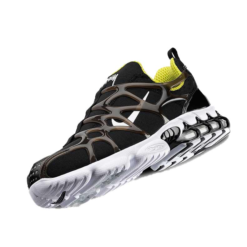 Stussy Nike Trainer