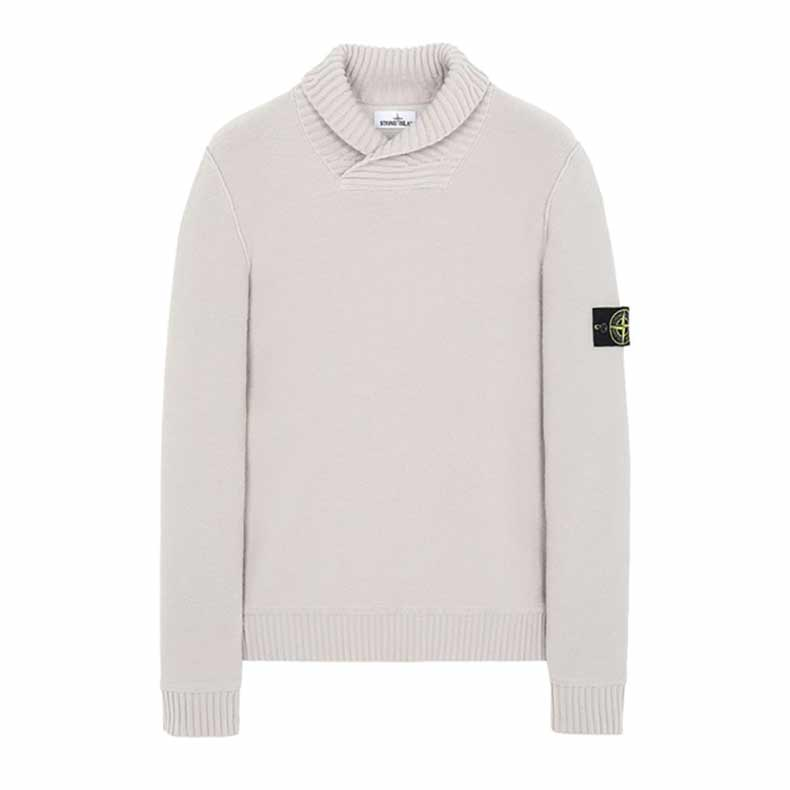 A/W Collection Jumper