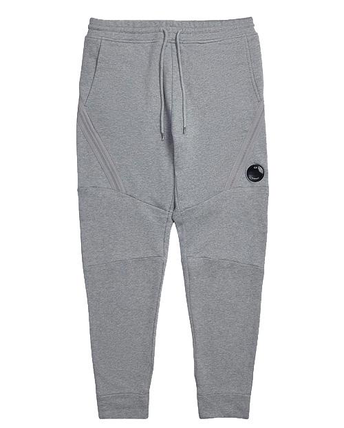 CP Company Pants