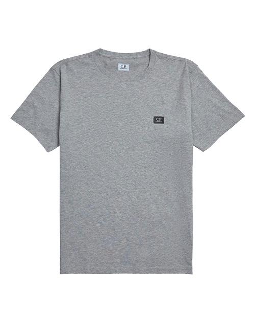 CP Company T Shirt