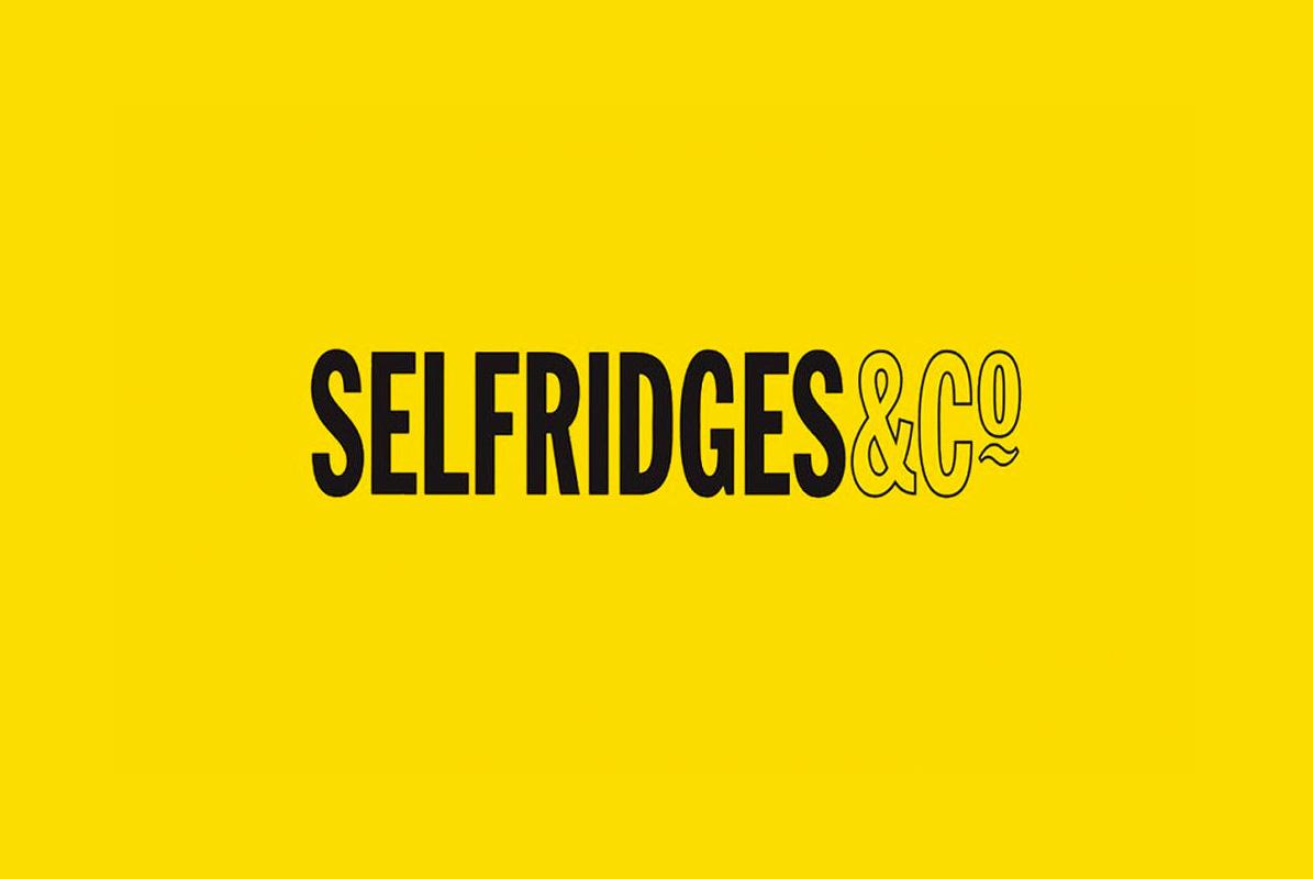 Hoxton's Top 9 Designer Looks From Selfridges For Spring/Summer 2021