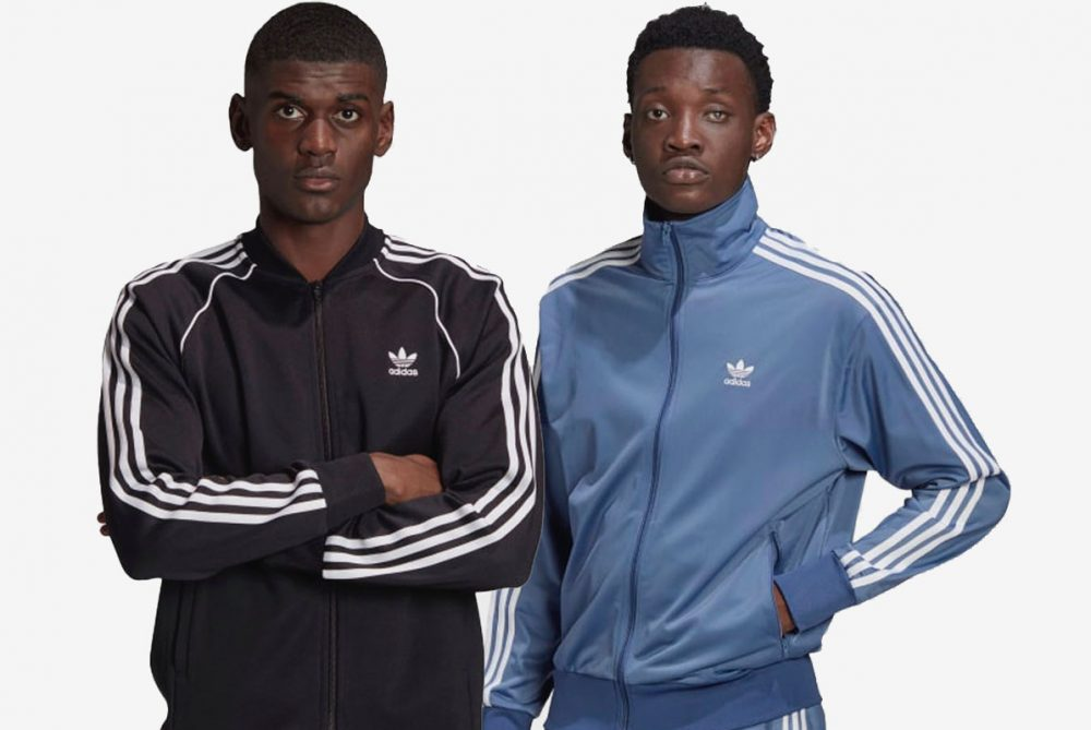 Our Top adidas Spring Sales Picks Plus Get 25% Off Selected Items