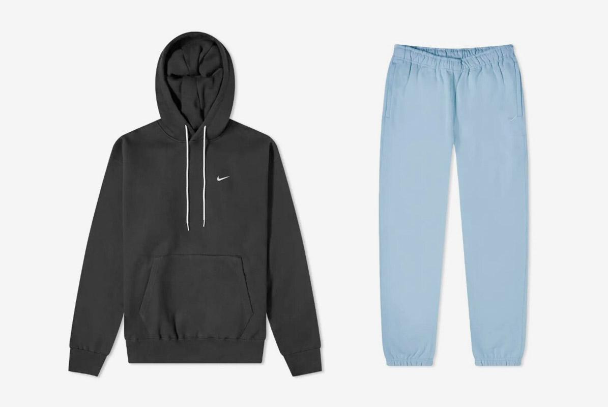 NikeLab collection